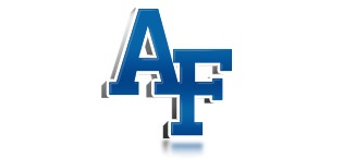 Air force academy clipart 20 free Cliparts | Download ...