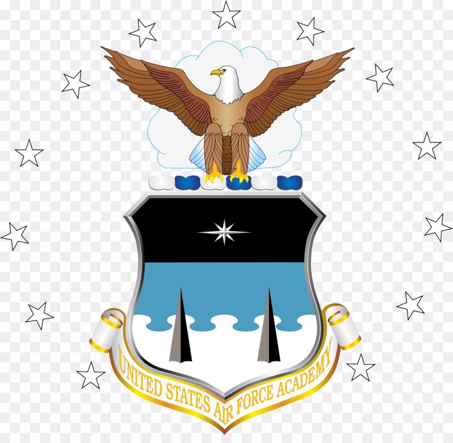 us air force academy emblem clipart Air Force Academy United.