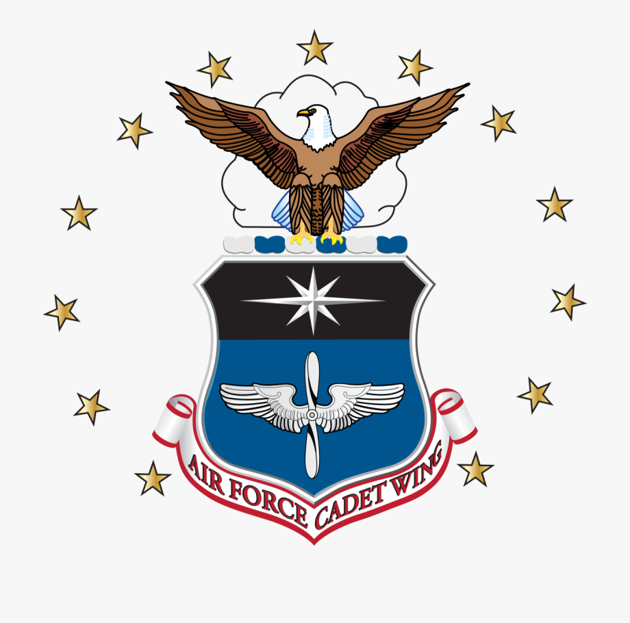 United States Air Force Academy Cadet Wing, Wikipedia.