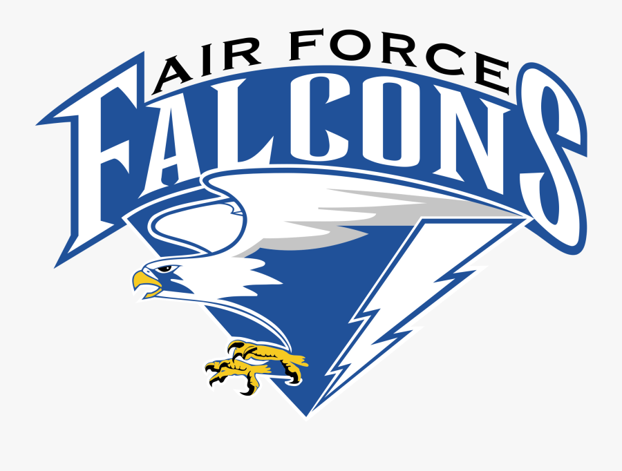 United States Clipart Air Force.