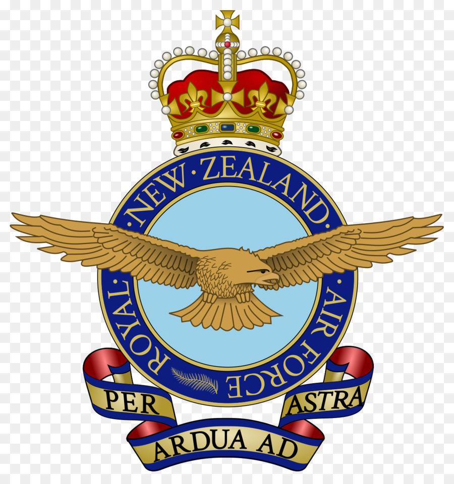 royal australian air force badge clipart Royal Australian.