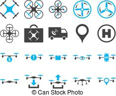 Air force base Clip Art Vector and Illustration. 23 Air force base.