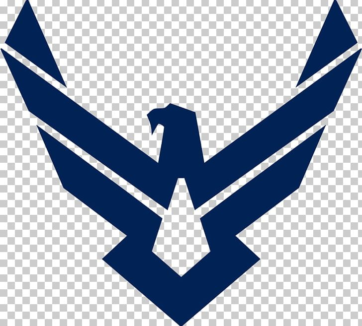 Barksdale Air Force Base United States Air Force Symbol Air.