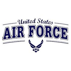 13 Best United States Air Force images.