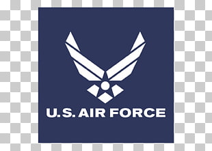6 united States Air Force Basic Military Training PNG.