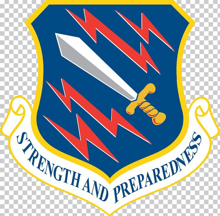 Columbus Air Force Base Air Education And Training Command.