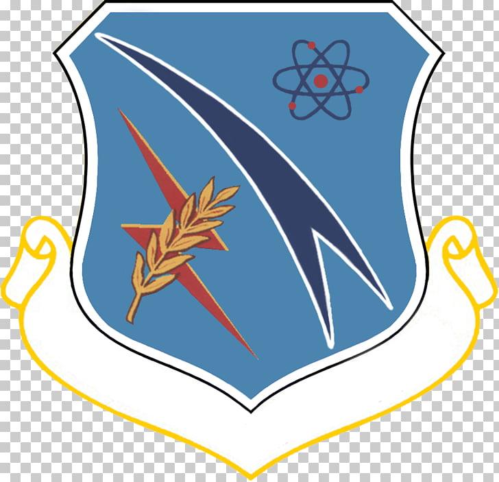 Randolph Air Force Base Joint Base San Antonio Naval Air.