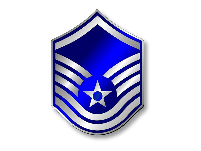 AF selects 47 2BW Airmen for Master Sergeant > Barksdale Air.