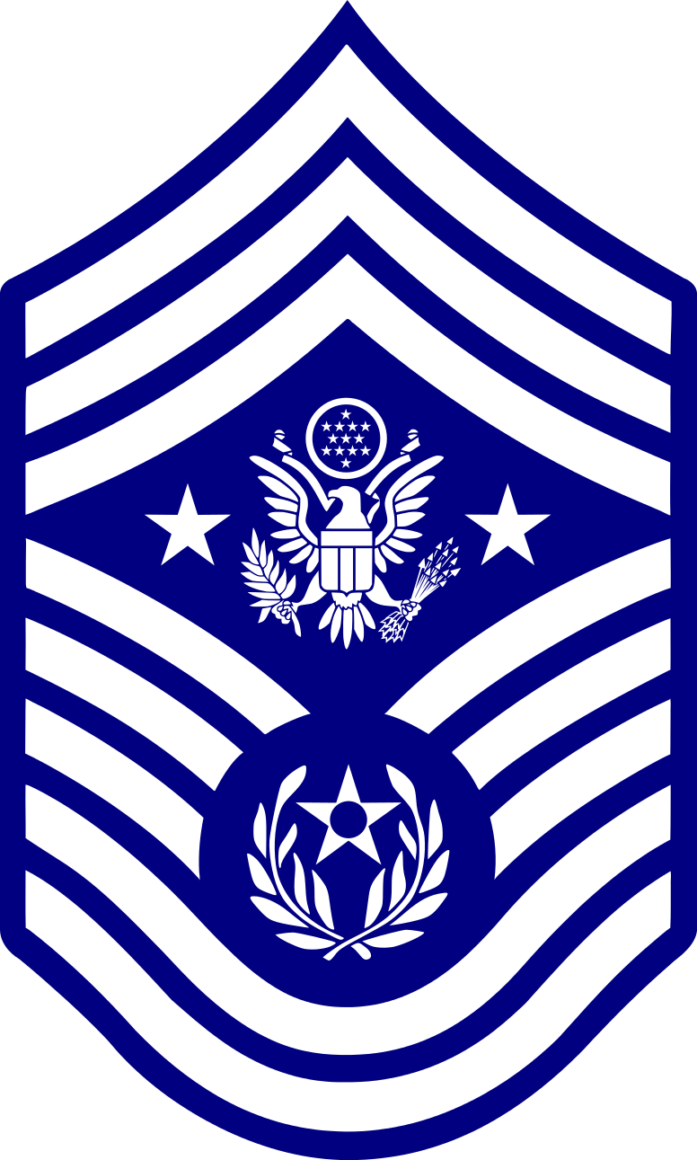 Air Force Master Sergeant Stripes Pictures To Pin On.
