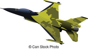 Air force Illustrations and Clipart. 4,657 Air force royalty free.
