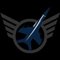 Air Force Clipart.