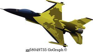 Air Force Clip Art.