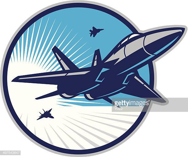 60 Top Air Force Stock Illustrations, Clip art, Cartoons, & Icons.