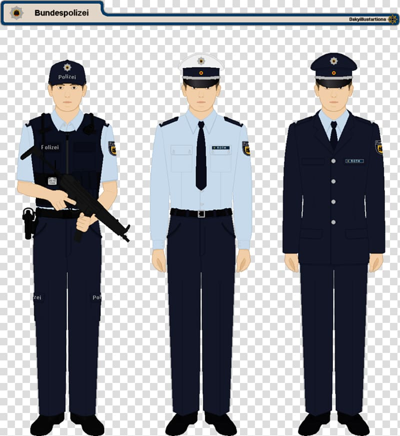 Police officer Military uniform Tuxedo, air force uniforms.