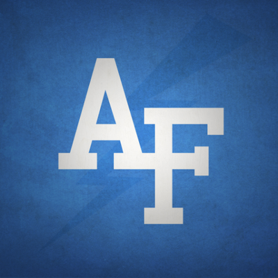 Air Force Falcons on Twitter: \