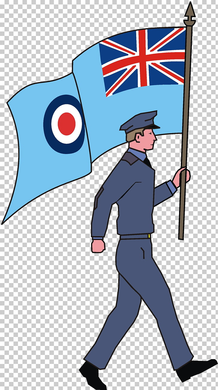 Royal Air Force Air Cadets Squadron , others PNG clipart.