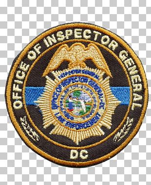 Inspector General PNG Images, Inspector General Clipart Free.
