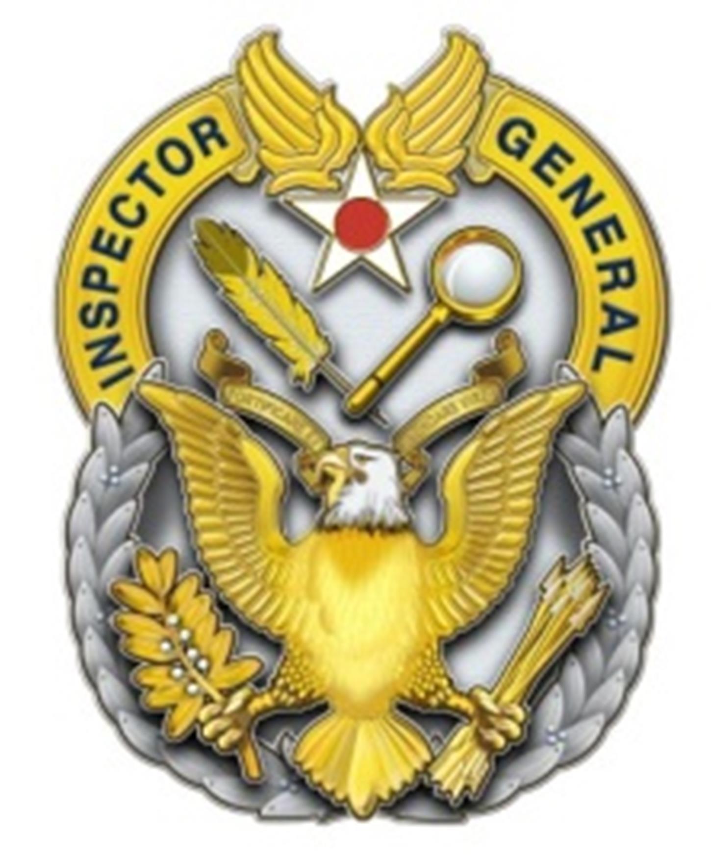 Af IG Logo.