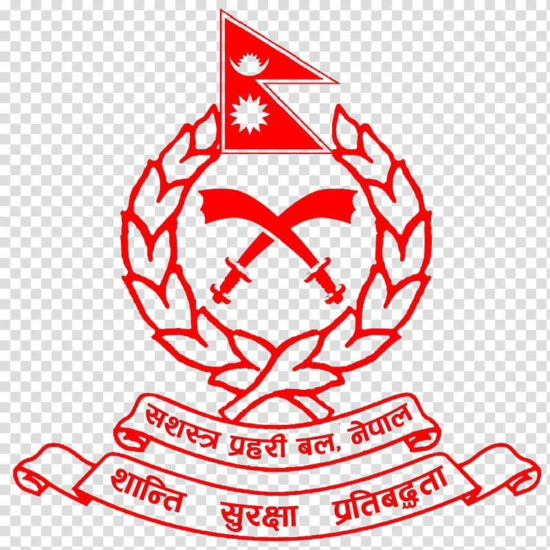 Police, Armed Police Force, Nepal Police, Government Of.