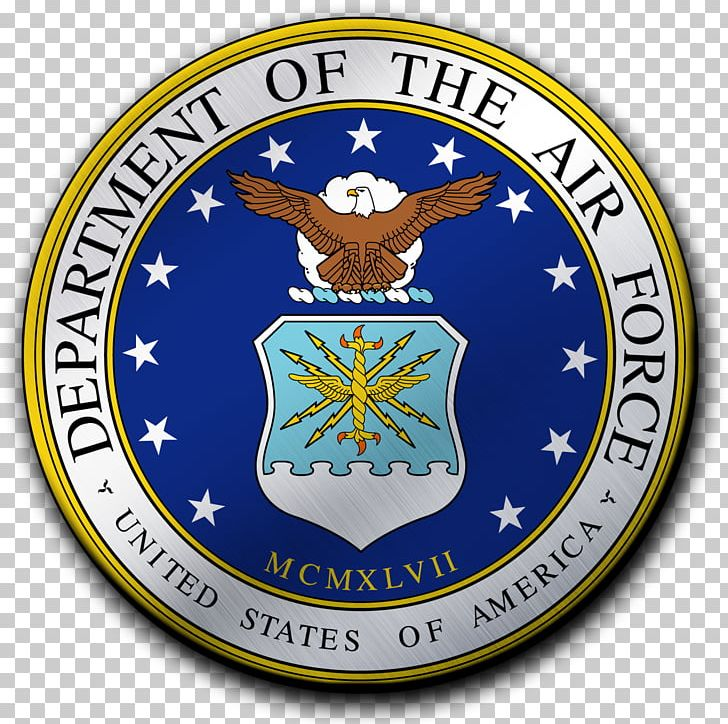 United States Air Force Academy Military Surgeon General Of.