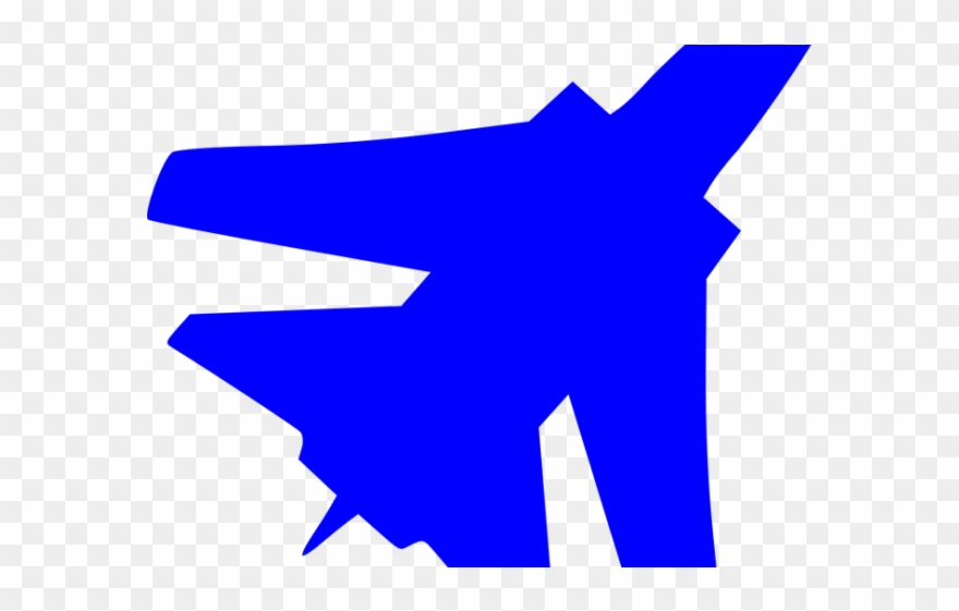 Jet Fighter Clipart Us Air Force.