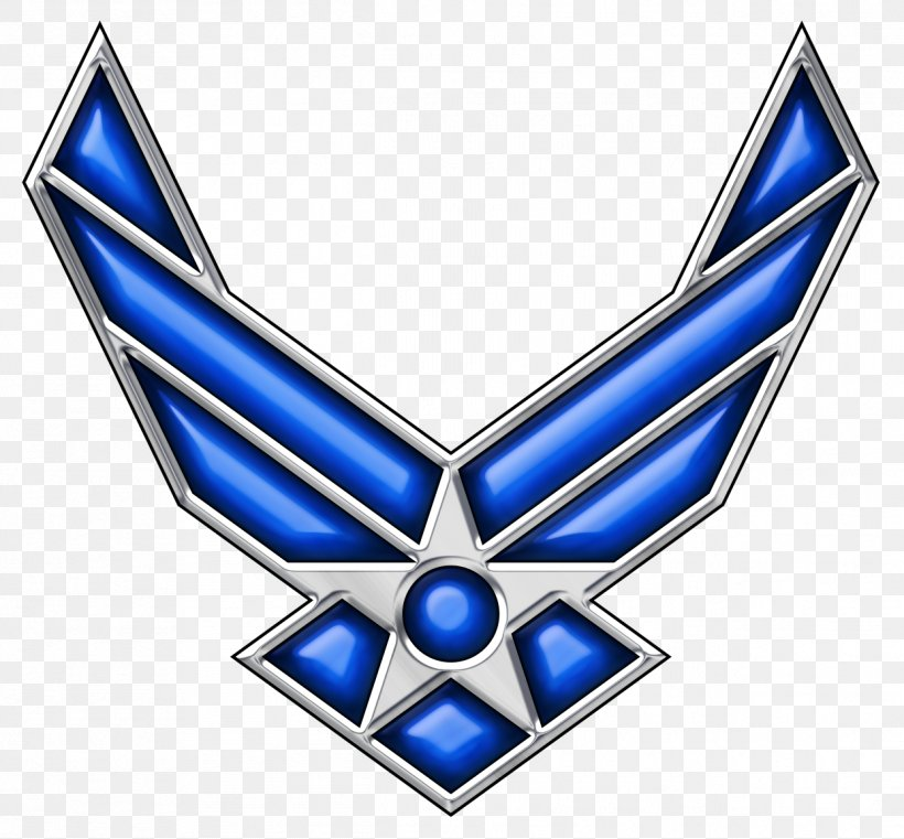 Virginia Military Institute Air Force Reserve Officer.