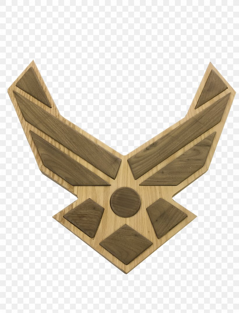 United States Of America United States Air Force Symbol Wing.