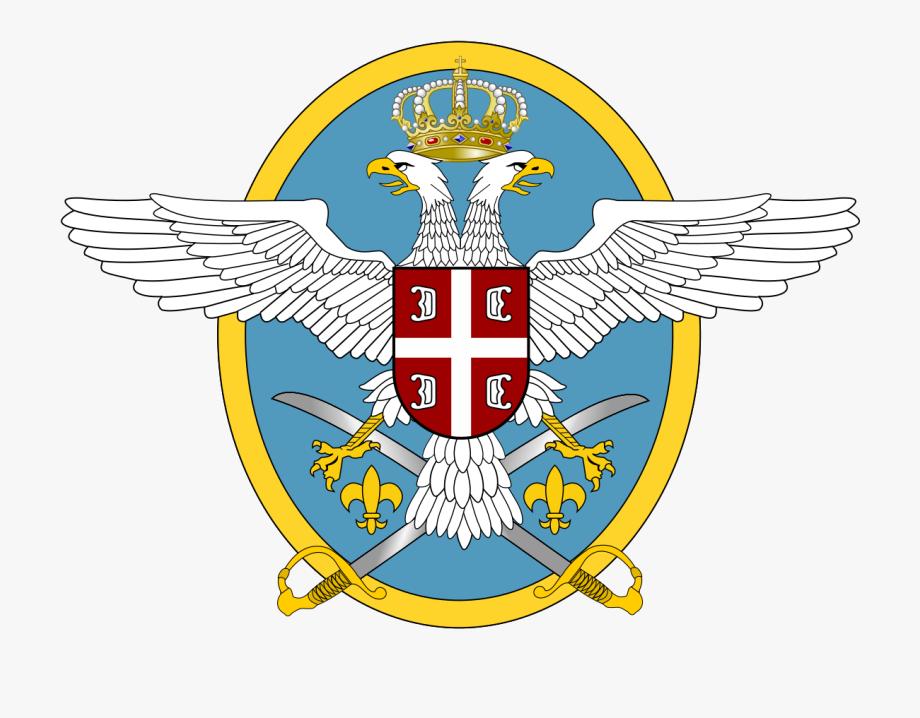 Plane Svg Air Force.