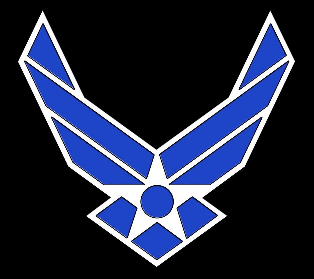 Air Force Phone Wallpapers.