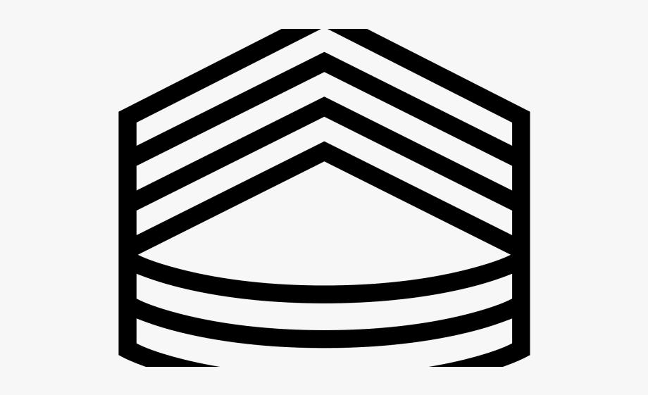 Sergent Clipart General.