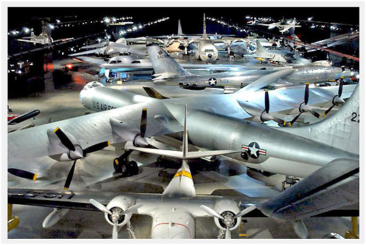 1000+ images about USA AIR FORCE on Pinterest.