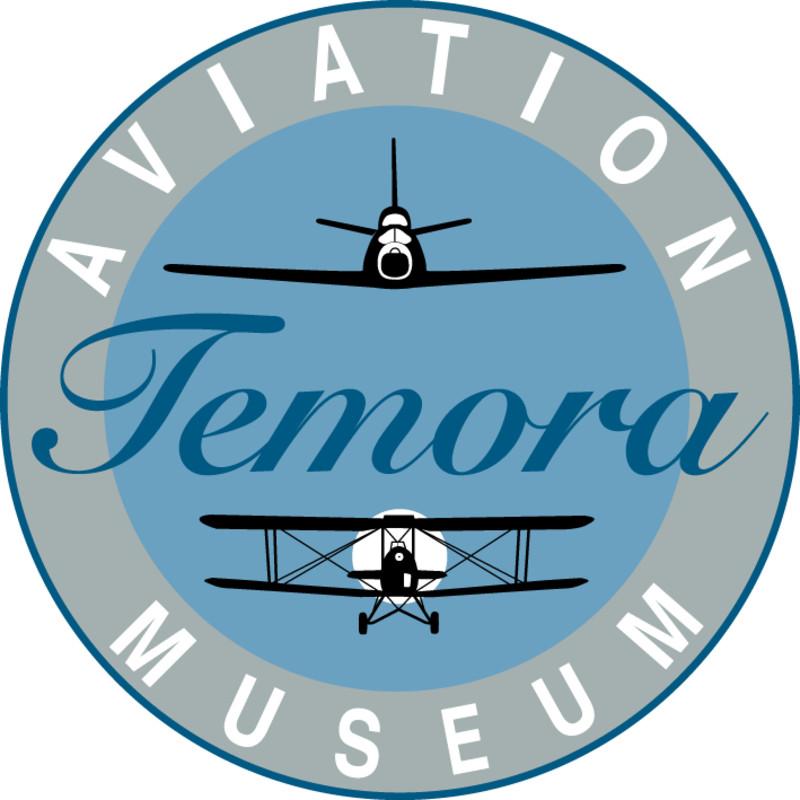 Temora Aviation Museum on eHive.