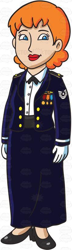 8 Best Air Force.