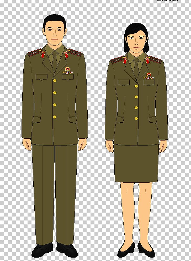 Military Uniform Army Officer Dress Uniform Air Force PNG.