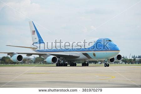 Air Force Stock Photos, Royalty.