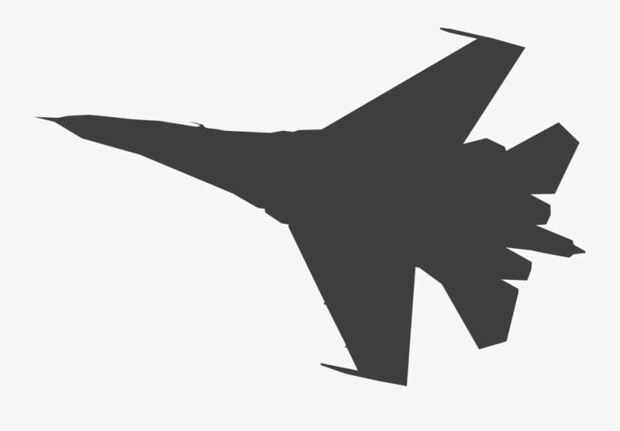 Collection Of Free Plane Drawing Air Force Download.