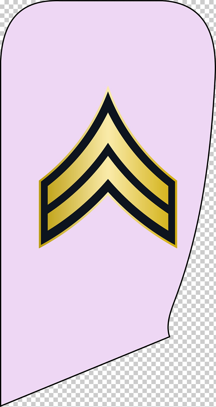 Sergeant first class Chevron Military rank First sergeant.