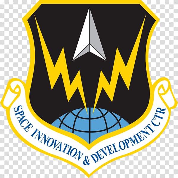 Schriever Air Force Base Nellis Air Force Base Air Force.