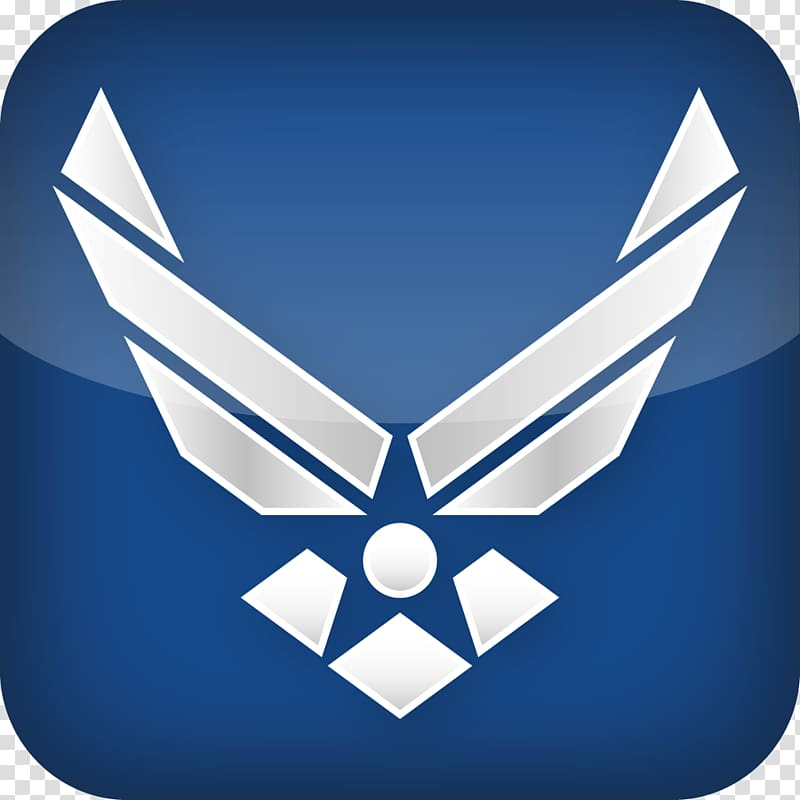 United States Air Force Academy Lackland Air Force Base.