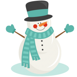 Air force snowman clipart clipart images gallery for free.