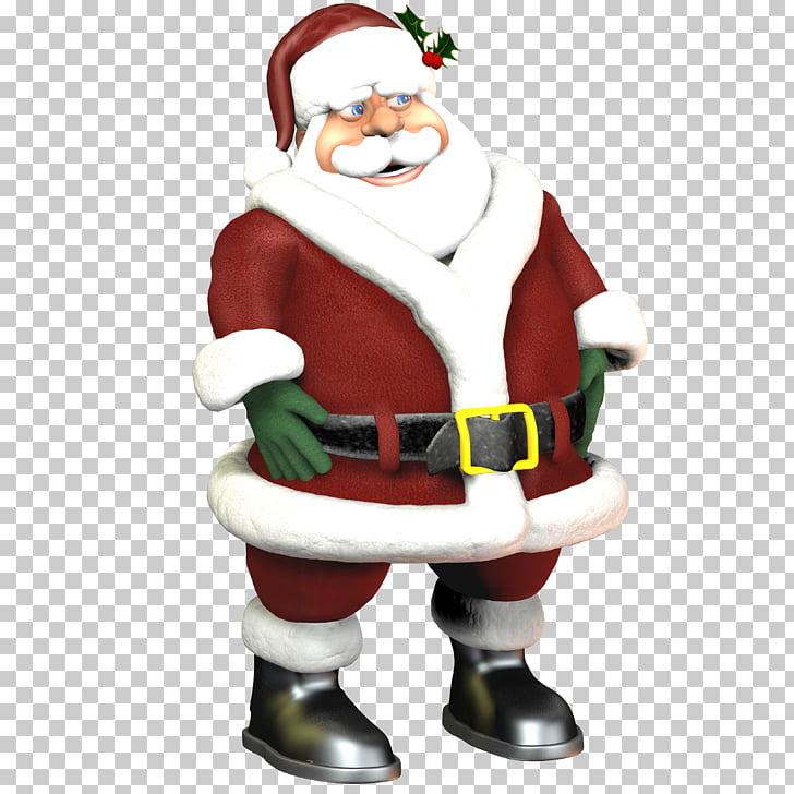 Santa Claus NORAD Tracks Santa North American Aerospace.