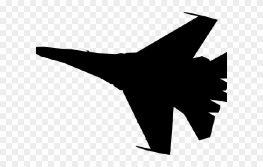 Air Force Clipart Transparent.