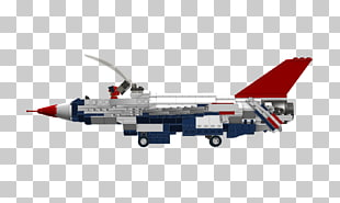 13 united States Air Force Thunderbirds PNG cliparts for.