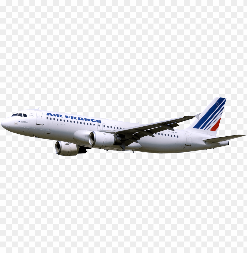 airplane clipart air france.