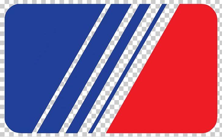 Logo Air France.