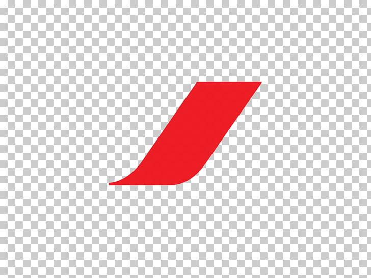 Flight Air France.