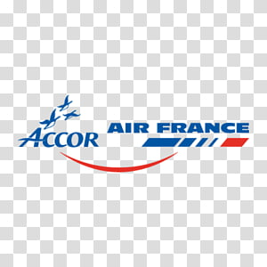 Air Franceklm transparent background PNG cliparts free.