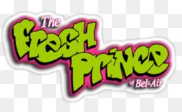 Fresh Prince Of Belair PNG and Fresh Prince Of Belair.