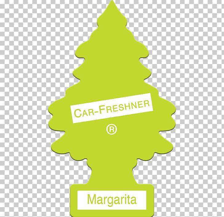 Little Trees Car Wash Air Fresheners PNG, Clipart, Aerosol.