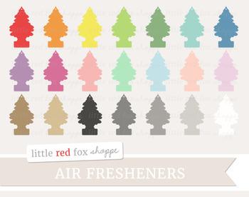 Air Freshener Tree Clipart; Car, Fragrance.